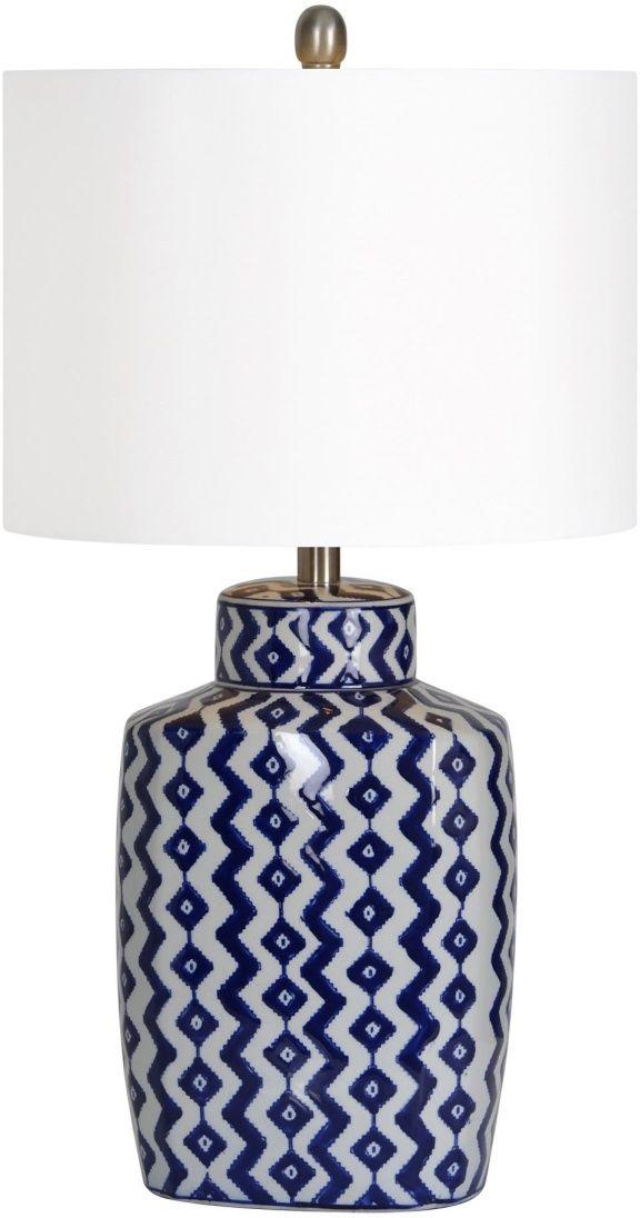Renwil® Beryl Table Lamp-LPT590