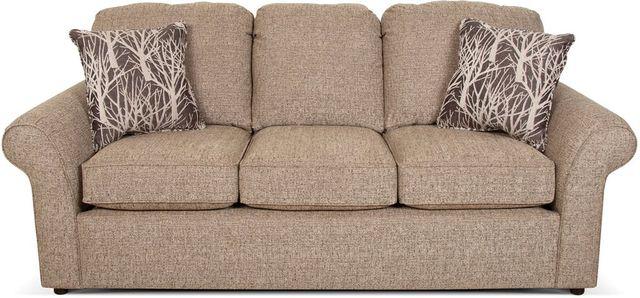 England Furniture® Malibu Sofa-2405