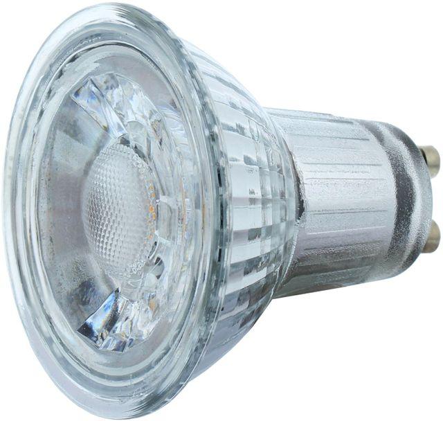 Zephyr LED Bulb-Z0B0040