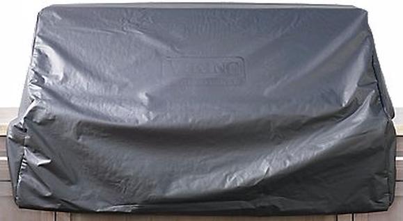 "Viking® Professional 54"" Outdoor Built-In Grill Vinyl Cover-CQ554BI"