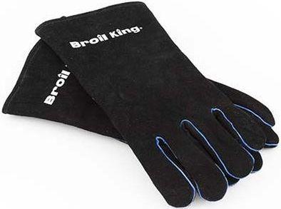 Broil King® Grill Gloves-Black-60528