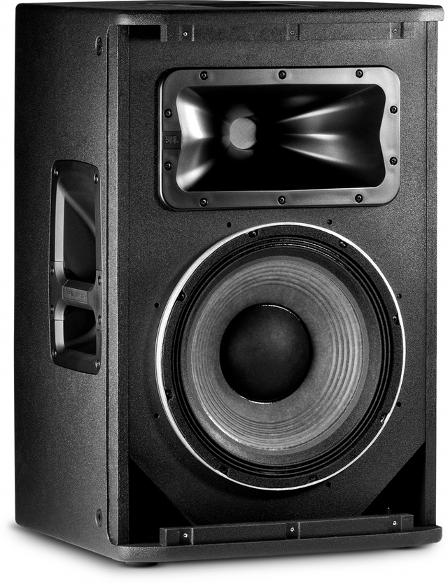 JBL® SRX812 2-Way Passive PA Speaker-SRX812