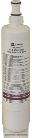 Maytag Refrigerator Water Filter - PuriClean® IV-8212652