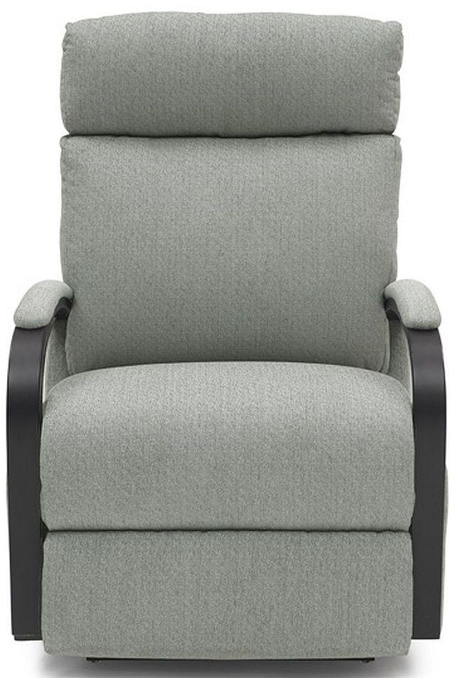 Best Home Furnishings® Kinetix Space Saver® Recliner-7N64R