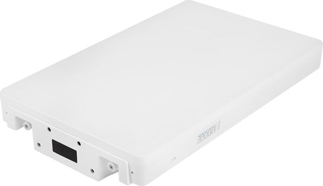 SnapAV Araknis Networks® 700 Series Outdoor Wireless Access Point-AN-700-AP-O-AC
