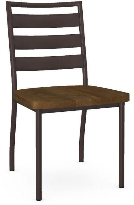 Amisco Tori Side Chairs-30124