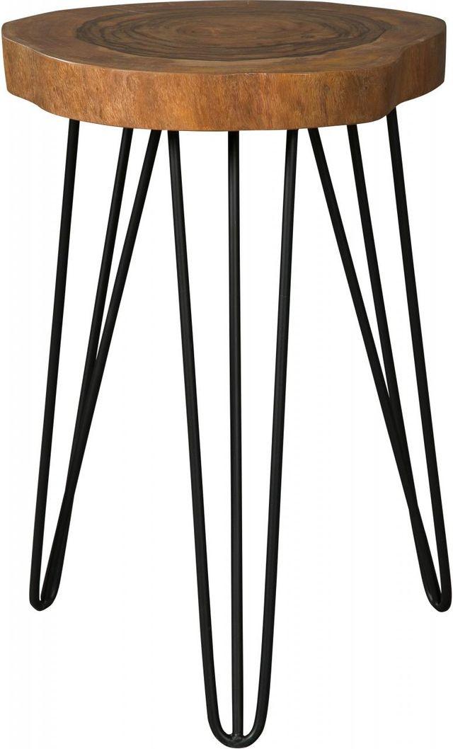 Signature Design by Ashley® Eversboro Accent Table-A4000080