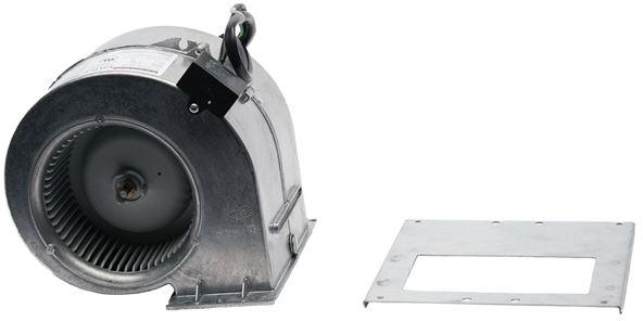 Wolf® Internal Blower-Stainless Steel-814419