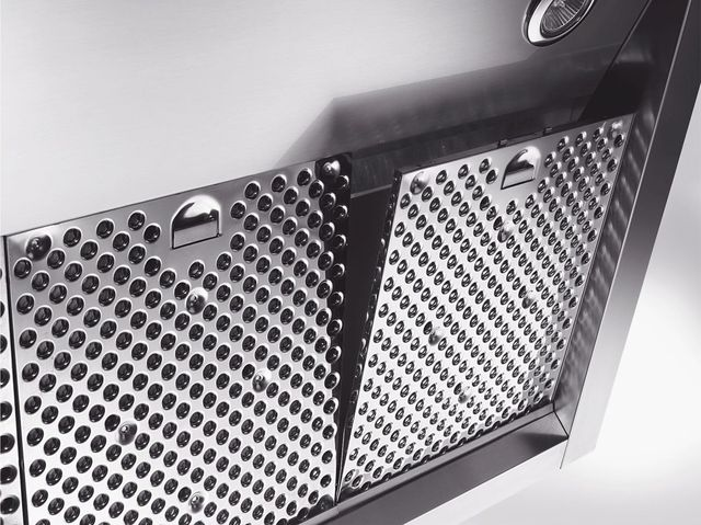Thermador® Professional Series Baffle Filters-BAFFLT48