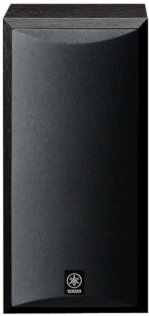 Yamaha® Bookshelf Speaker-NS-B210