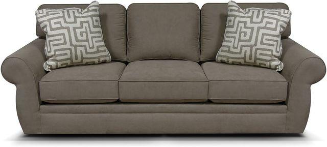 England Furniture® Dolly Sofa-5S05