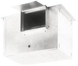 Best 1100 CFM Inline Blower-ILB11