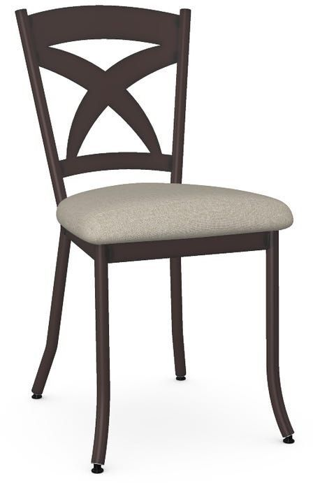 Amisco Marcus Chairs-30151
