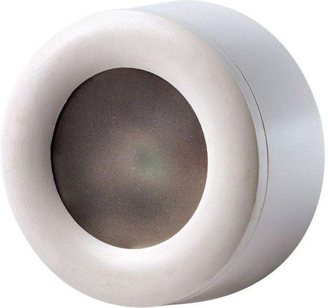 Crestron® Green Light® Closed Loop Photosensor-GLS-LCL