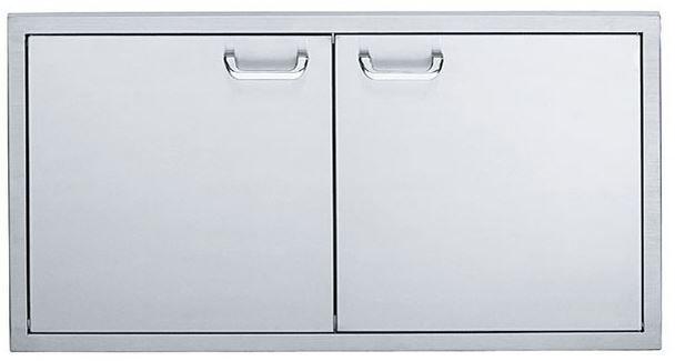 "Lynx Professional Series 30"" Double Access Doors-LDR30T"