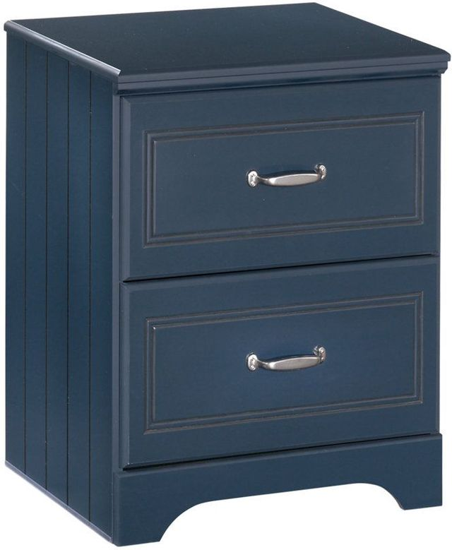 Signature Design by Ashley® Leo Youth Nightstand-B103-92