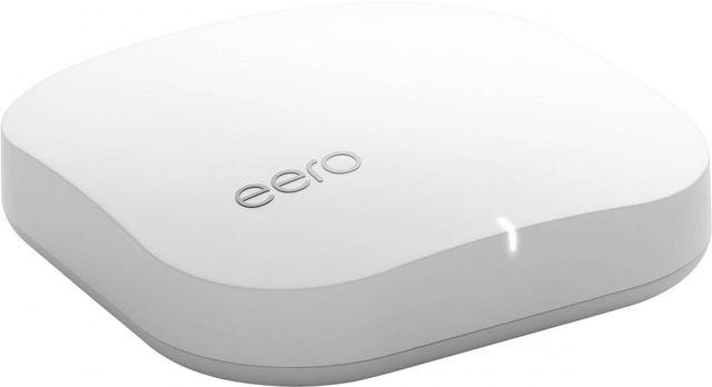 eero Pro Tri-Band Wi-Fi Router-B010101