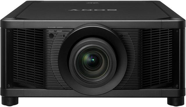 Sony® ES 4K SXRD Home Cinema Projector-VPLVW5000ES