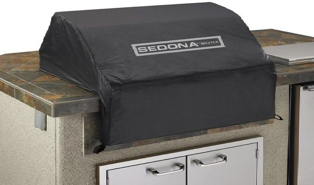 """Lynx Sedona Professional Series 42"""" Built In Grill Cover-VC700"""