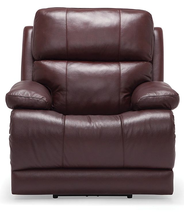 Palliser® Furniture Kenaston Power Wallhugger Recliner-41064-31
