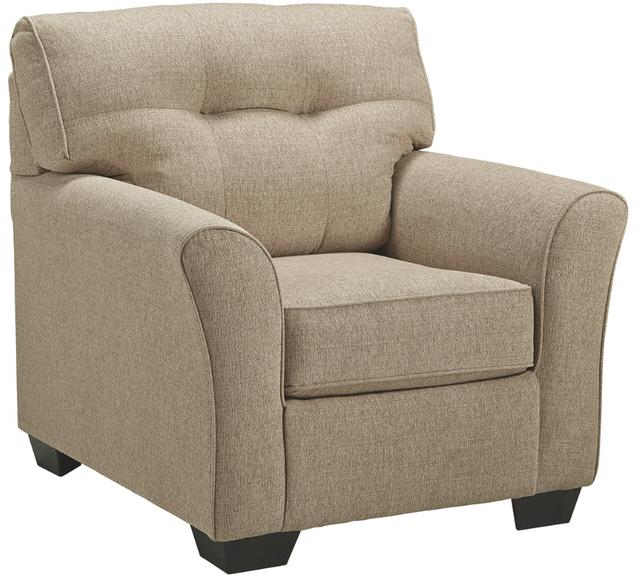 Benchcraft® Ardmead Putty Chair-8300420