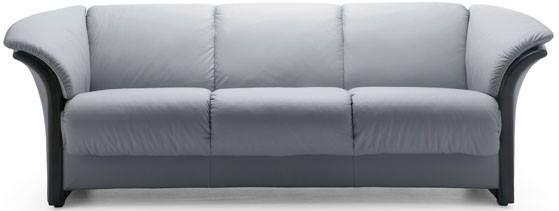 Stressless® by Ekornes® Manhattan Sofa-2252030