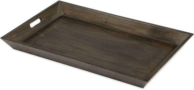 Riverside Furniture Ottoman Trays Medium Tray-41032
