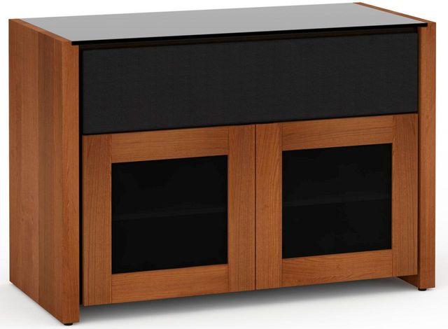 Salamander Designs® Corsica 329 AV Cabinet-American Cherry-C/CO329/AC