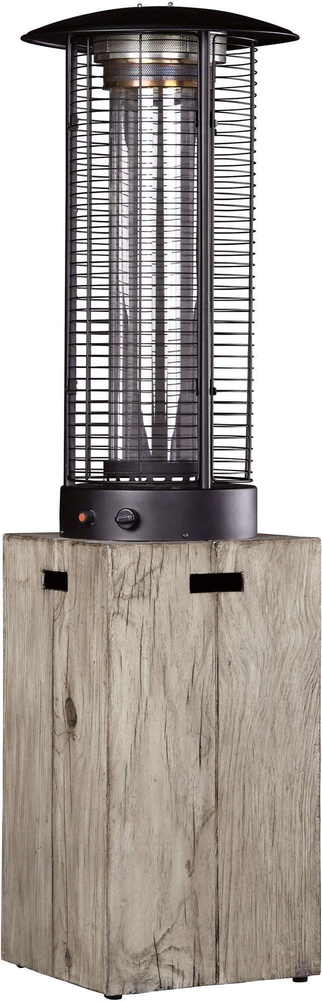 Signature Design by Ashley® Peachstone Patio Heater-P655-900