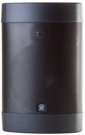 Origin Acoustics® Seasons Collection Outdoor Loudspeaker-Black-OS55-Black