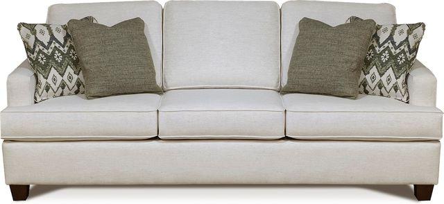 England Furniture Co. Elliott Sofa-9D05