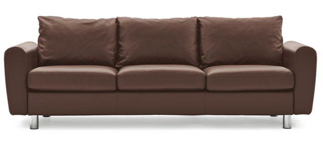 Stressless® by Ekornes® E700 Sofa-1414030