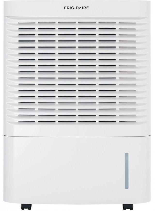 Frigidaire® Dehumidifier-White-FAD954DWD