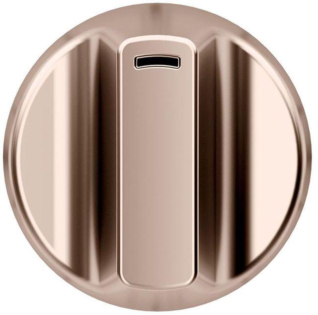 Bouton de commande pour appareil de cuisson Cafe™ - Cuivre-CXCE1HKPMCU