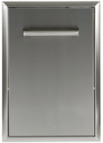 Coyote Outdoor Living Pull Out Drawer-Stainless Steel-CPOD