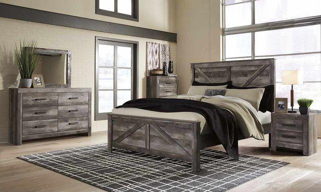 bedroom sets sam s furniture