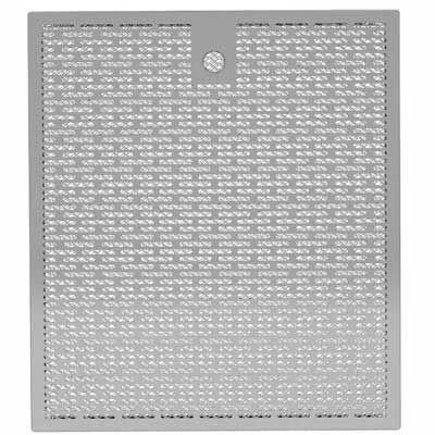 Broan® Type C4 Aluminum Micro Mesh Grease Filter-HPFA3B30