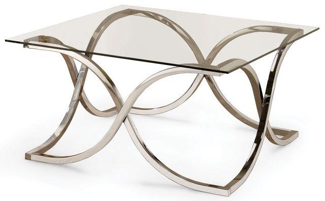 Coaster® Coffee Table-701918