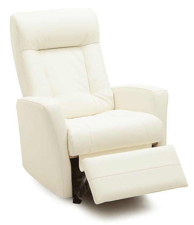 Palliser® Furniture Banff Rocker Recliner-42200-32