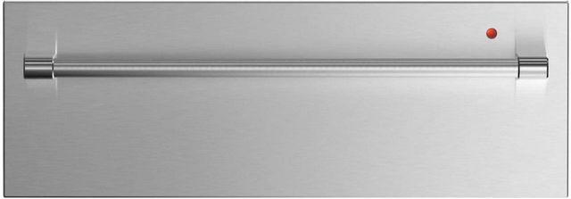 "Fisher Paykel 30"" Warming Drawer-Stainless Steel-WDV230 N-WDV230 N"