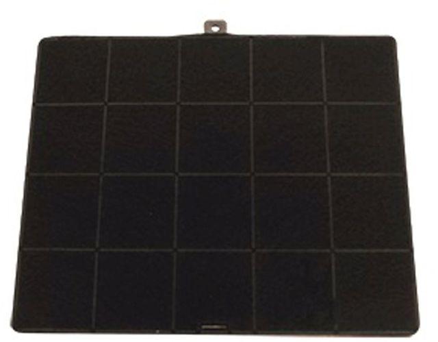 Bertazzoni Nero Charcoal Filters Kit-901395