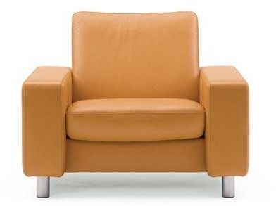 Stressless® by Ekornes® Pause Chair-1416010