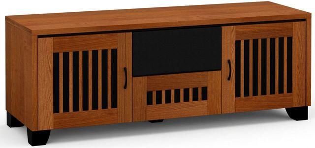 Salamander Designs® Sonoma 236 AV Cabinet-American Cherry-C/SO236/AC