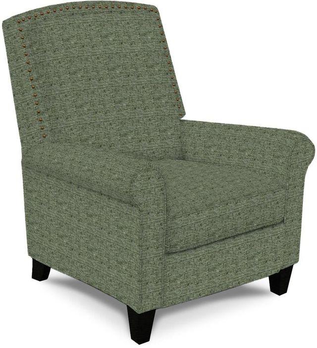 England Furniture® Natasha Motion Recliner-7Y00-31