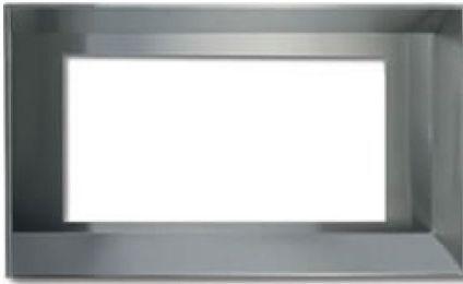 """Broan® Elite 36"""" Stainless Steel Custom Hood Liner-RML7030S"""