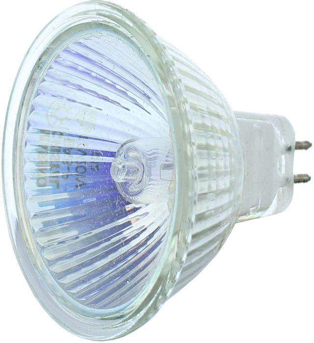 Éclairage pour hotte de cuisine Zephyr®-Z0B0031