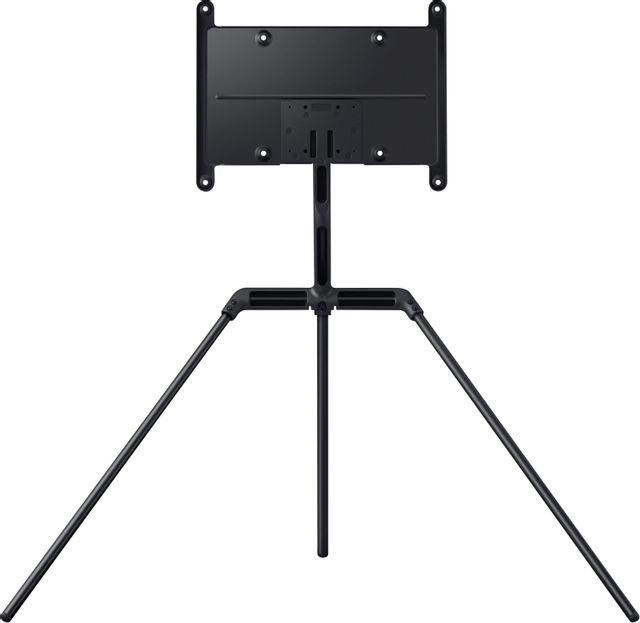 Samsung Black Studio Stand-VG-SESA11K/ZA