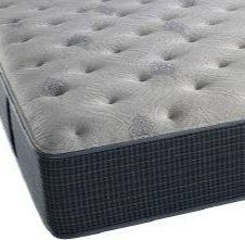 Beautyrest® Silver ™ Take It Easy Luxury Firm Queen Mattress-Take It Easy LF-Q