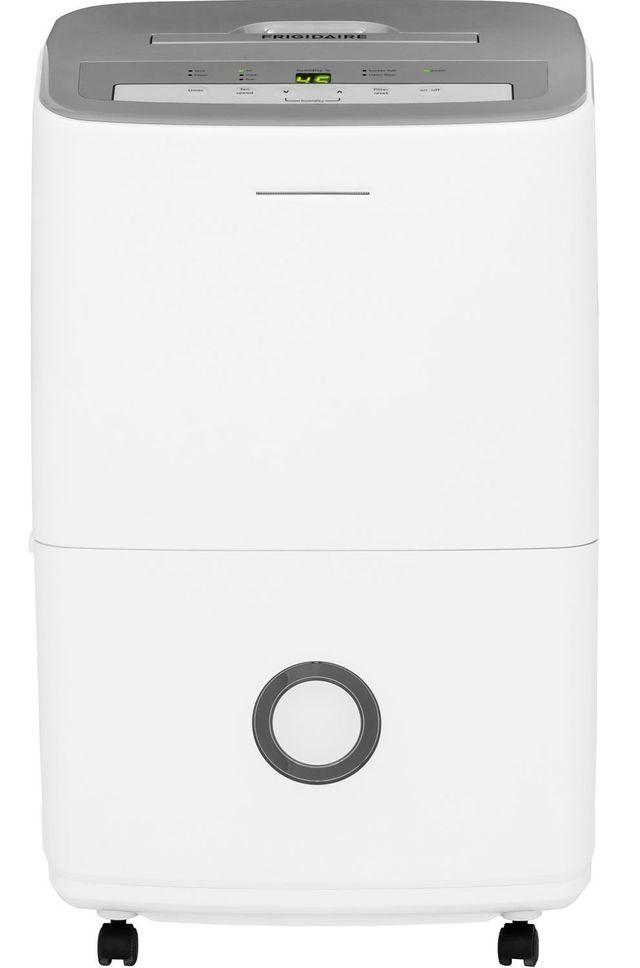Frigidaire® Dehumidifier-White-FFAD7033R1