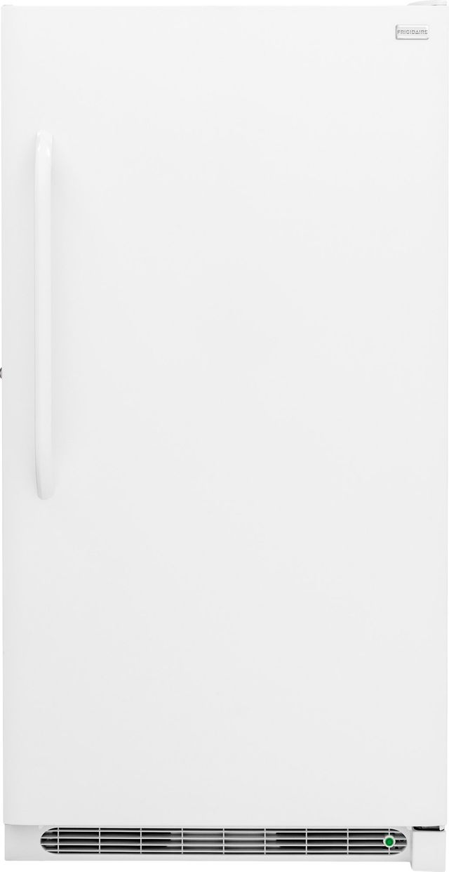 Frigidaire® 20.2 Cu. Ft. Upright Freezer-FFFH20F2QW